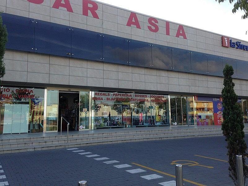 Local comercial en alquiler en calle Josep Tarradellas, Bisbal d´Empordà, La - 157031241