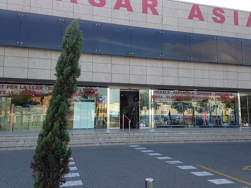 Local comercial en alquiler en calle Josep Tarradellas, Bisbal d´Empordà, La - 157031254