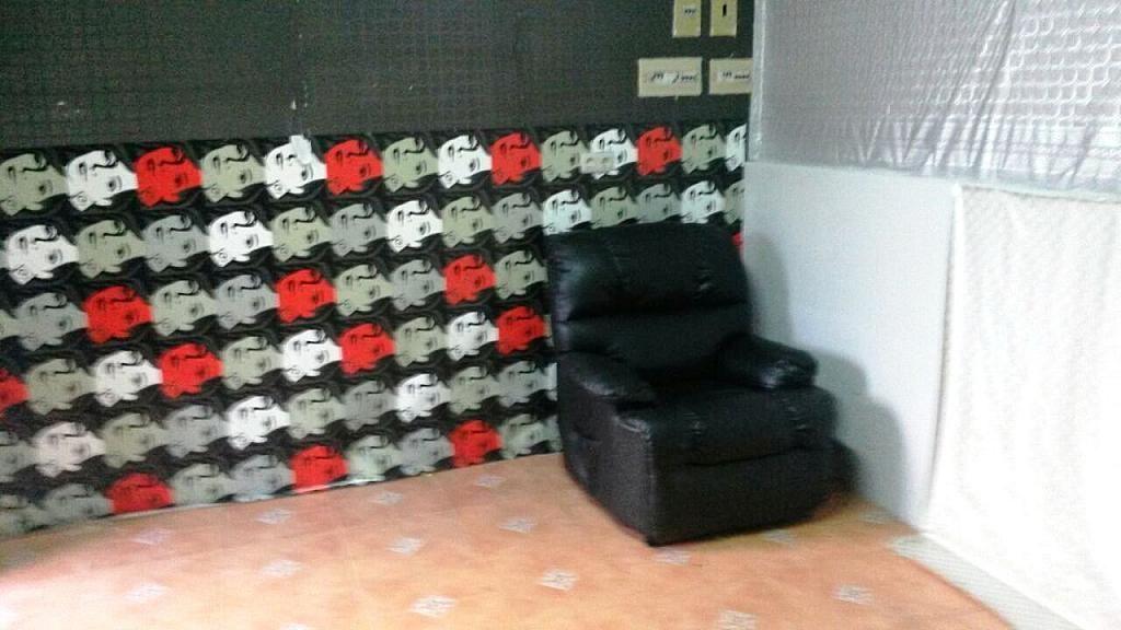 Local comercial en alquiler en Centro en Móstoles - 247771305