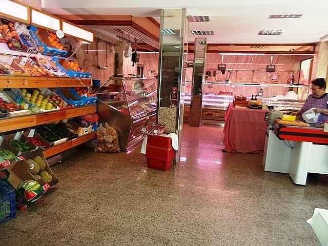 Local comercial en alquiler en Moraleja de Enmedio - 283197603
