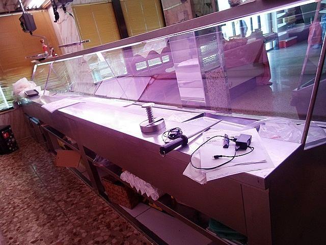 Local comercial en alquiler en Moraleja de Enmedio - 283197609