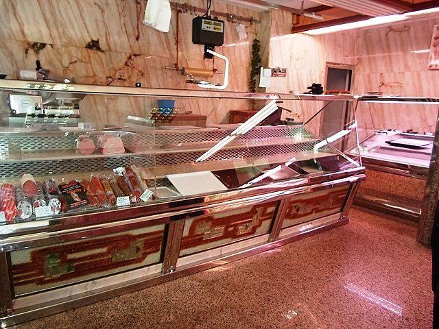 Local comercial en alquiler en Moraleja de Enmedio - 283197620