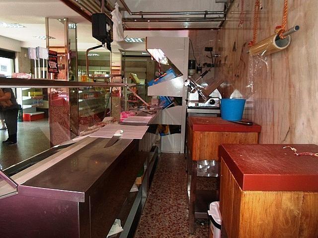 Local comercial en alquiler en Moraleja de Enmedio - 283197626
