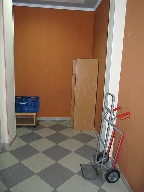 Local comercial en alquiler en Humanes de Madrid - 292411885