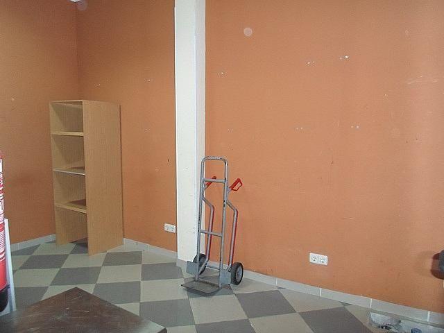 Local comercial en alquiler en Humanes de Madrid - 292411932