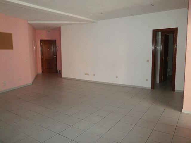 Oficina en alquiler en Centro en Fuenlabrada - 323479000