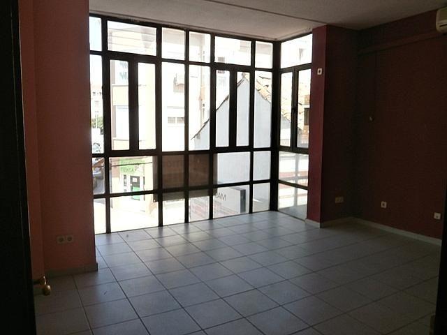 Oficina en alquiler en Centro en Fuenlabrada - 323479008