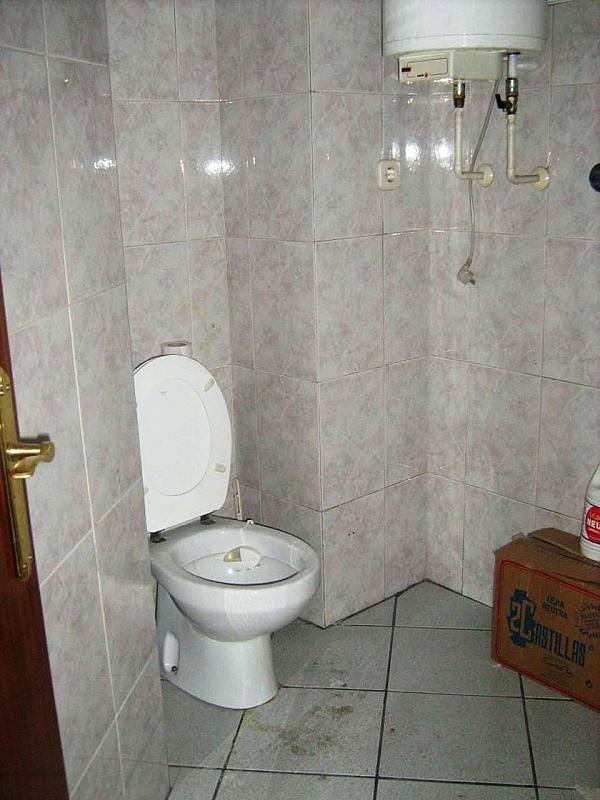 Oficina en alquiler en Centro en Fuenlabrada - 323479013