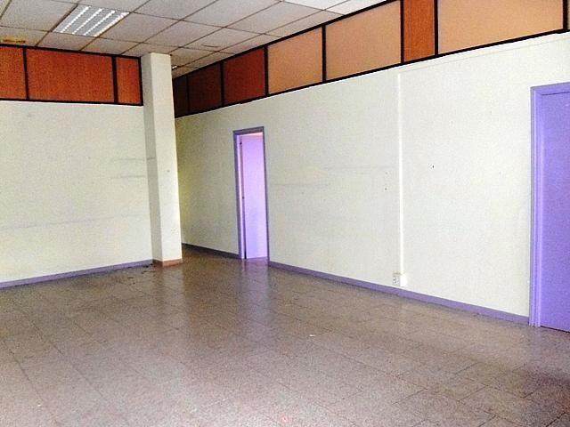 Local comercial en alquiler en El Cerro-El Molino en Fuenlabrada - 324872914