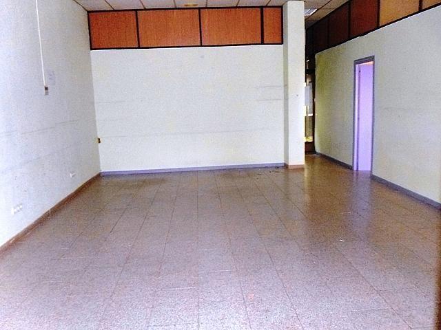 Local comercial en alquiler en El Cerro-El Molino en Fuenlabrada - 324872928