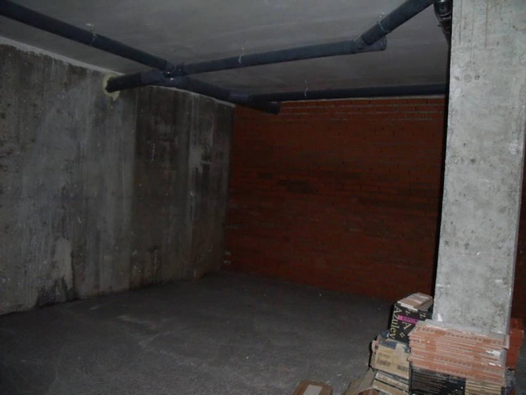 Local comercial en alquiler en Centro en Fuenlabrada - 124623796