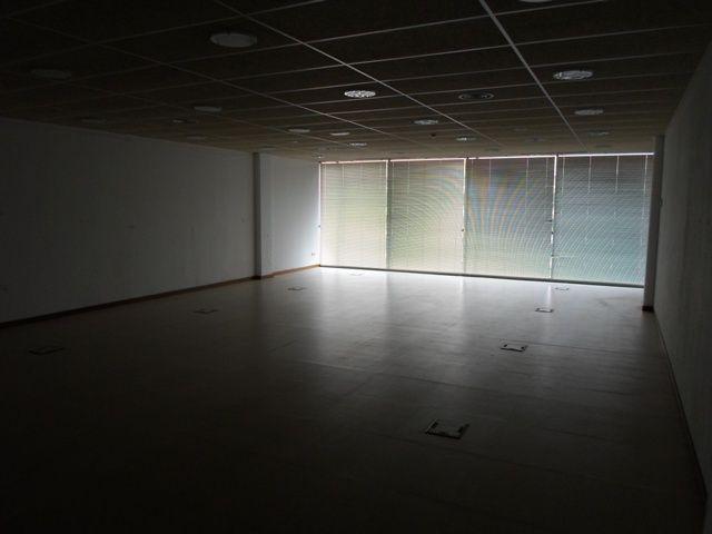Oficina en alquiler en Centro en Fuenlabrada - 122438042