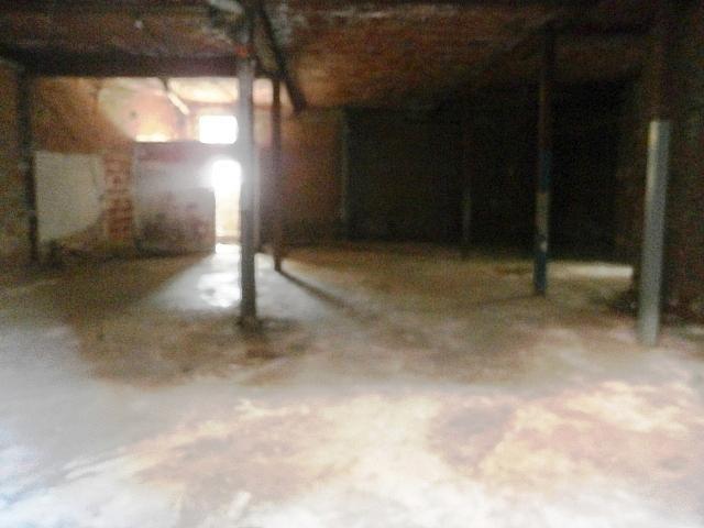Local comercial en alquiler en Fuenlabrada - 136046979