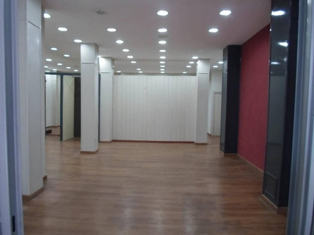 Local comercial en alquiler en Centro en Fuenlabrada - 174032290