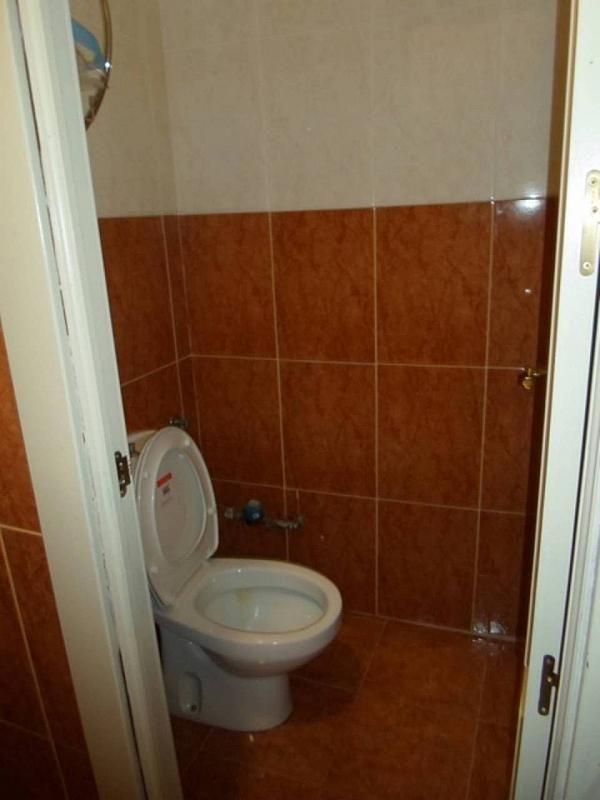 Local comercial en alquiler en Centro en Fuenlabrada - 174032310