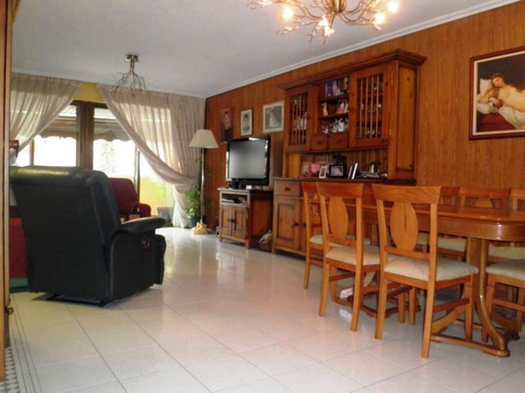 Salón - Piso en alquiler opción compra en El Naranjo-La Serna en Fuenlabrada - 174801113
