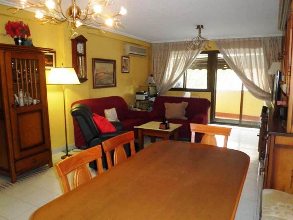 Salón - Piso en alquiler opción compra en El Naranjo-La Serna en Fuenlabrada - 174801119