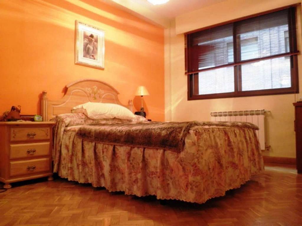 Dormitorio - Piso en alquiler opción compra en El Naranjo-La Serna en Fuenlabrada - 174801148