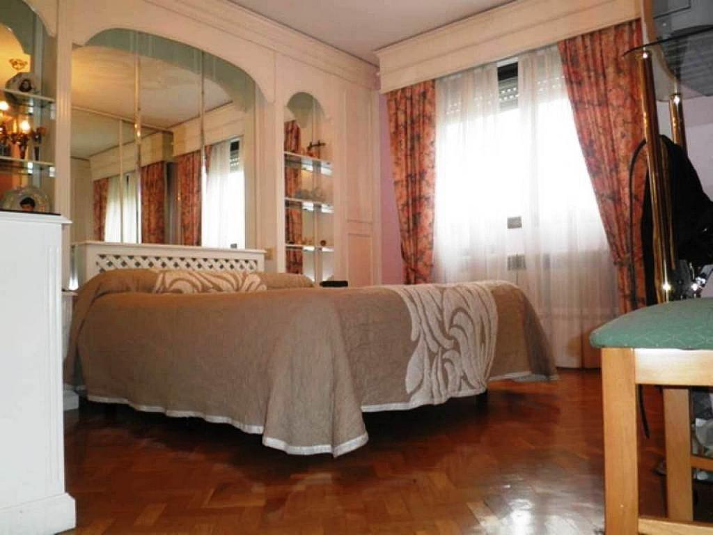 Dormitorio - Piso en alquiler opción compra en El Naranjo-La Serna en Fuenlabrada - 174801168