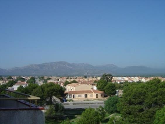 Apartamento en venta en Mont-Roig del Camp - 275851145