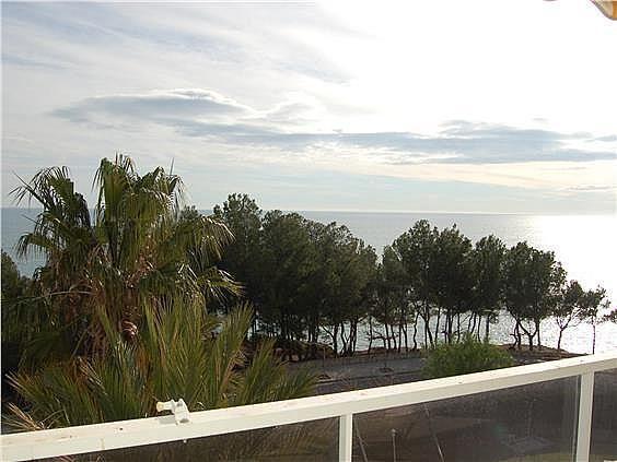 Apartamento en venta en Mont-Roig del Camp - 275851205