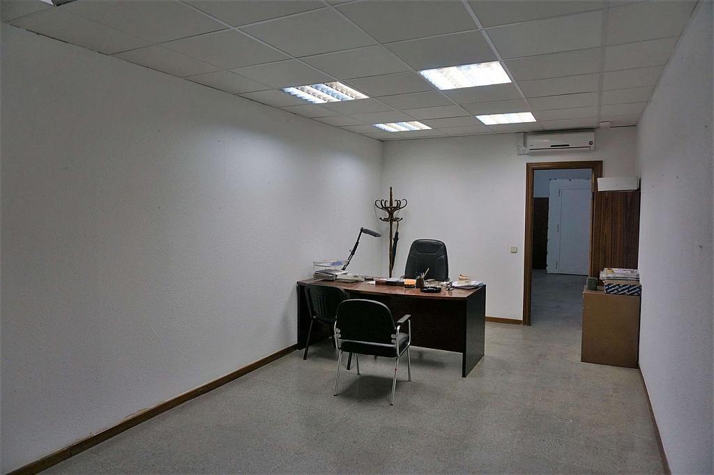 Local comercial en alquiler en calle Caunedo, San blas en Madrid - 358121805