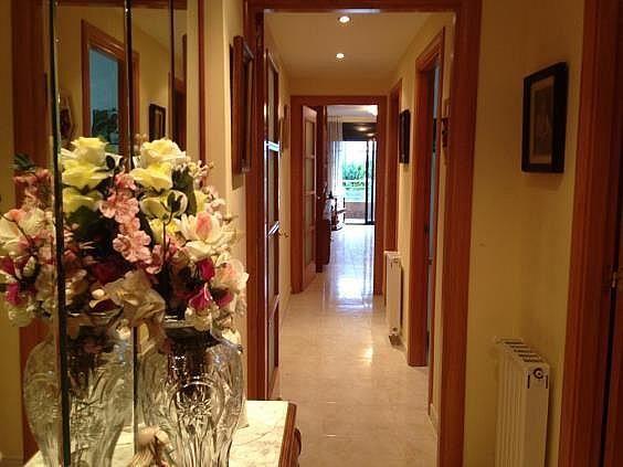 Apartamento en venta en calle Gerona, Escala, L´ - 155579701