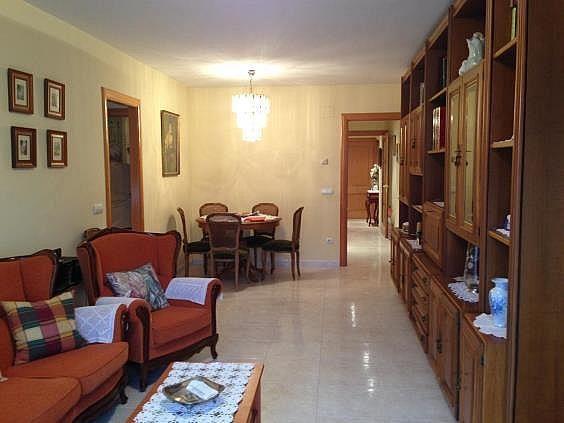 Apartamento en venta en calle Gerona, Escala, L´ - 155579707