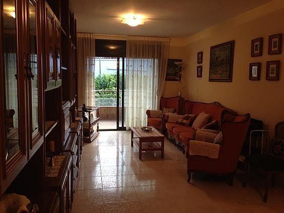 Apartamento en venta en calle Gerona, Escala, L´ - 155579710