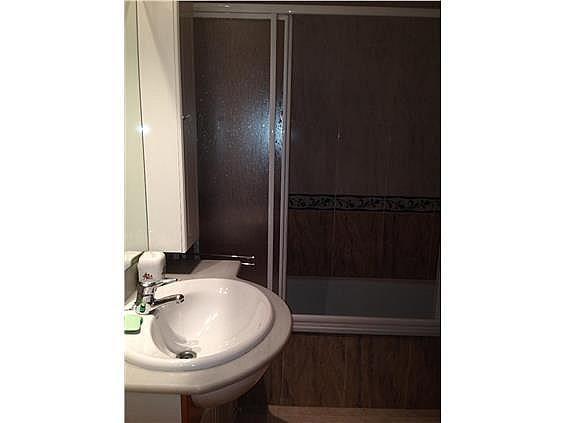 Apartamento en venta en calle Gerona, Escala, L´ - 155579716