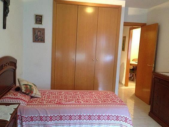 Apartamento en venta en calle Gerona, Escala, L´ - 155579719
