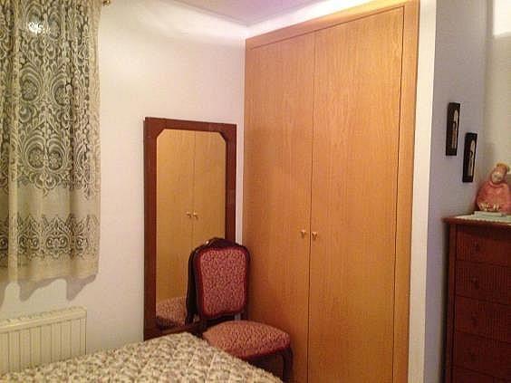 Apartamento en venta en calle Gerona, Escala, L´ - 155579731