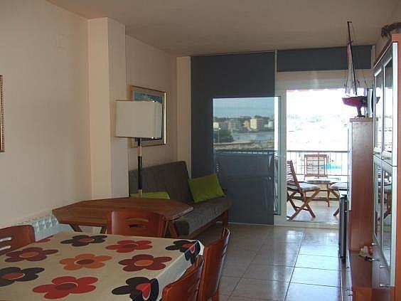 Apartamento en venta en Escala, L´ - 156880675