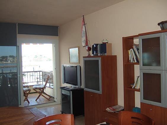 Apartamento en venta en Escala, L´ - 156880684
