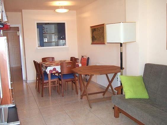 Apartamento en venta en Escala, L´ - 156880690