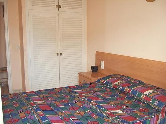 Apartamento en venta en Escala, L´ - 156880693