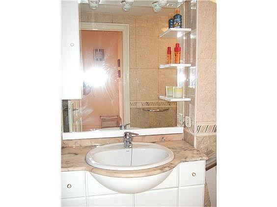 Apartamento en venta en Escala, L´ - 156880702