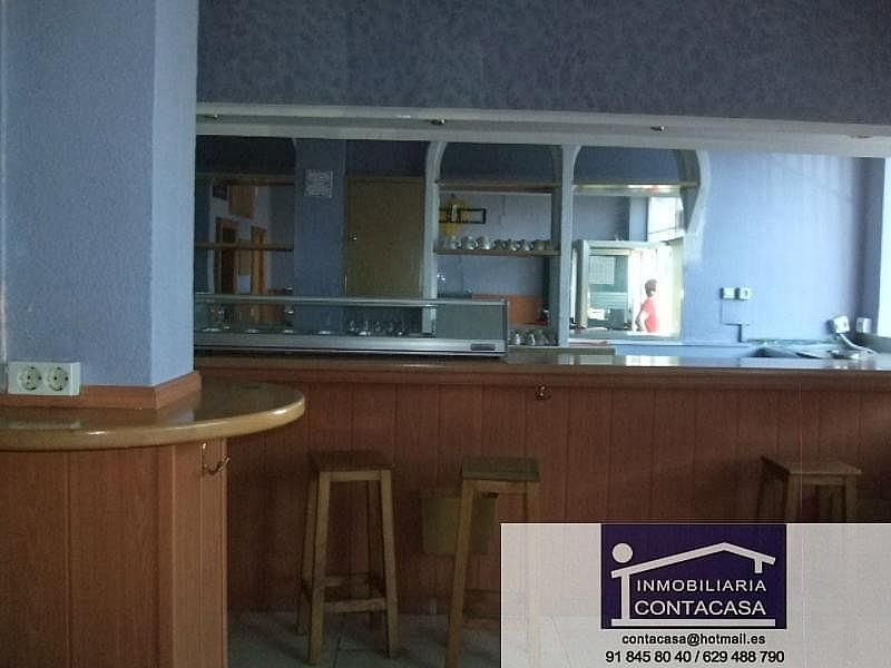 Foto4 - Local comercial en alquiler en Colmenar Viejo - 290433396
