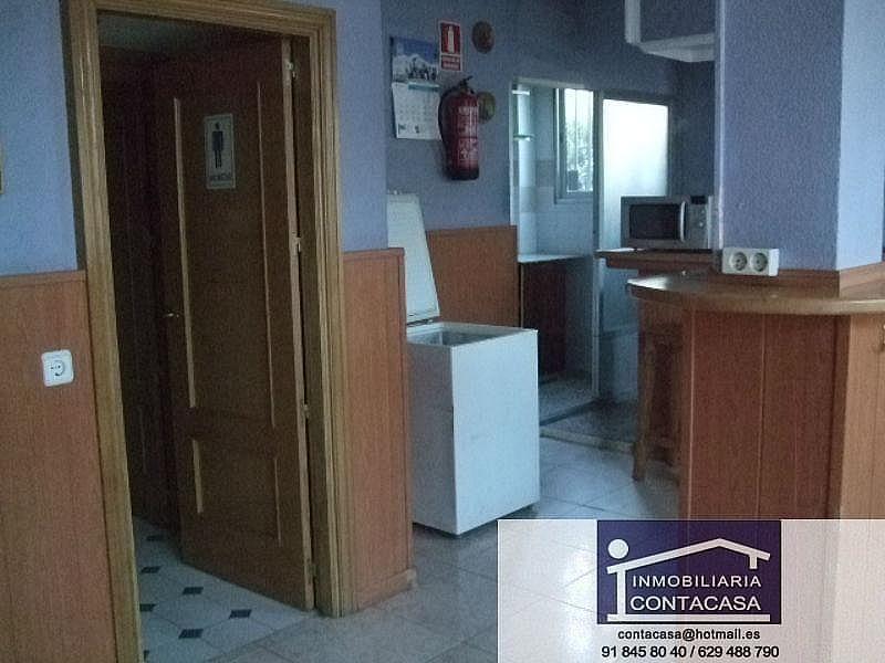 Foto5 - Local comercial en alquiler en Colmenar Viejo - 290433399