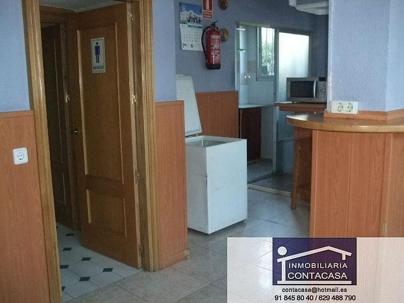 Foto6 - Local comercial en alquiler en Colmenar Viejo - 290433402