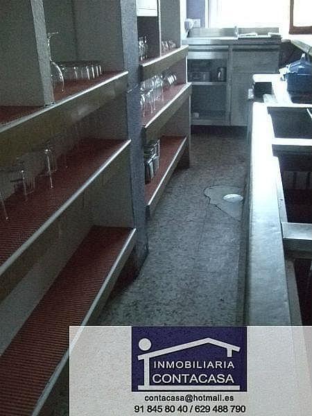 Foto7 - Local comercial en alquiler en Colmenar Viejo - 290433405