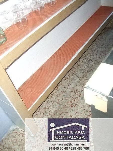 Foto8 - Local comercial en alquiler en Colmenar Viejo - 290433408