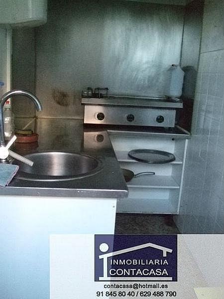 Foto9 - Local comercial en alquiler en Colmenar Viejo - 290433411