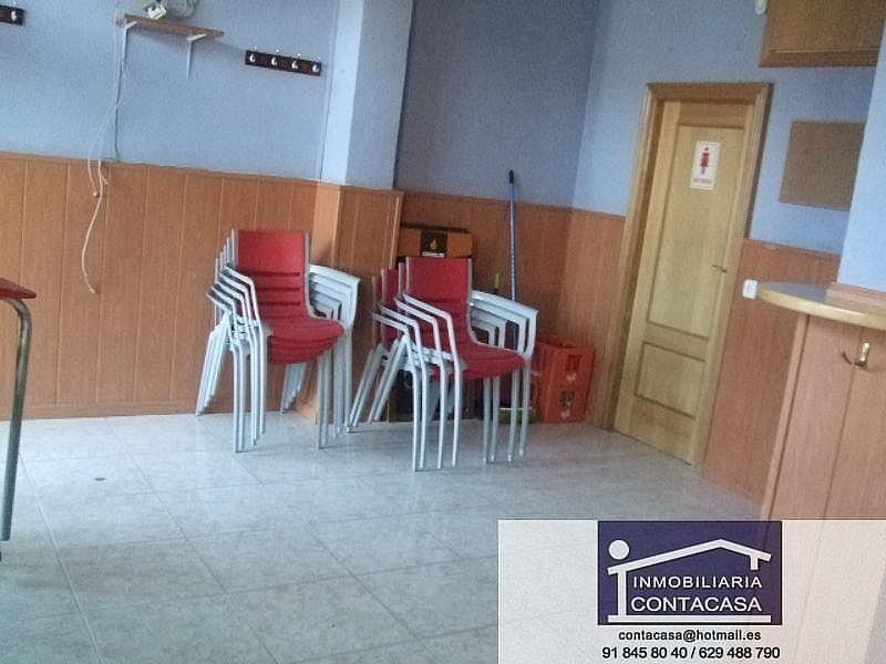 Foto14 - Local comercial en alquiler en Colmenar Viejo - 290433426