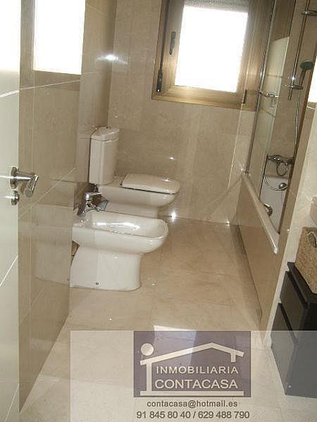 Foto4 - Ático en alquiler en Colmenar Viejo - 302004371