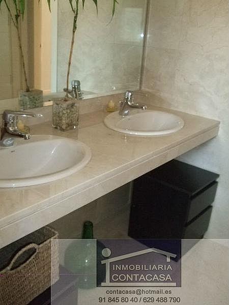 Foto6 - Ático en alquiler en Colmenar Viejo - 302004377