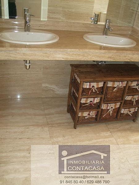 Foto8 - Ático en alquiler en Colmenar Viejo - 302004383