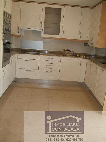 Foto32 - Ático en alquiler en Colmenar Viejo - 302004455
