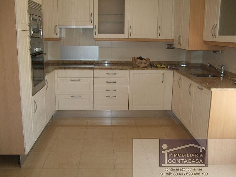 Foto33 - Ático en alquiler en Colmenar Viejo - 302004458