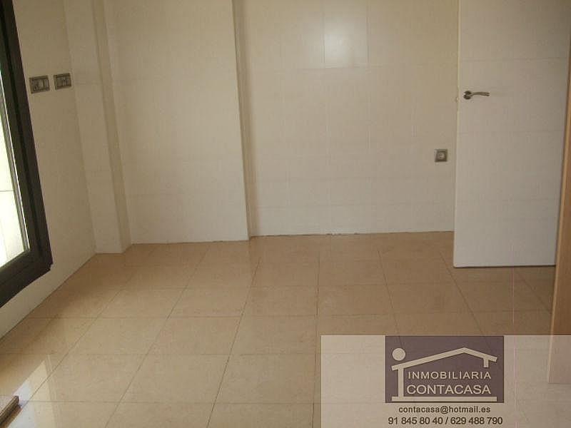 Foto35 - Ático en alquiler en Colmenar Viejo - 302004464